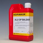 alu-ctp-balsam