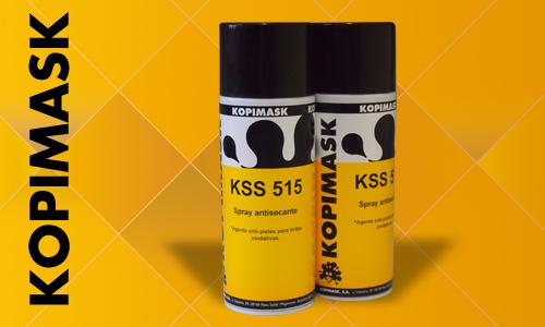KSS515