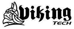logo_Viking_2013