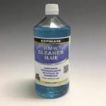 KMK CLEANER BLUE